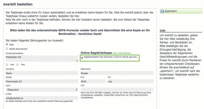 schnellkassa-01-registrierkassa-bestellen