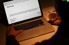 Erstellen Sie Ihre Rechnungen online!