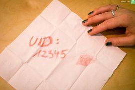 uid-nummer beantragen und infos