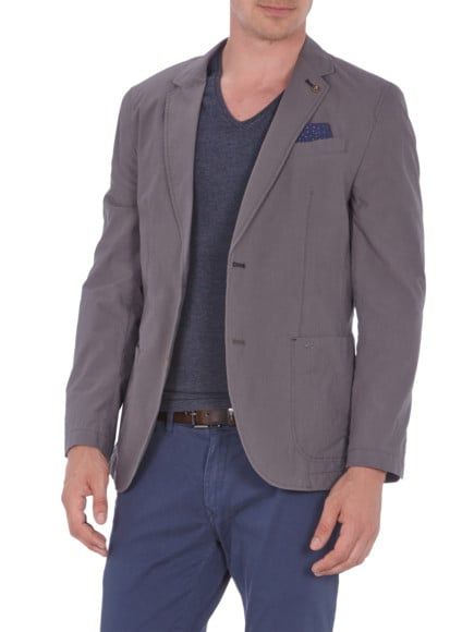 Business-Outfit-1