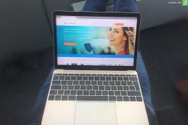 E-Mail Marketing für Startups und KMU