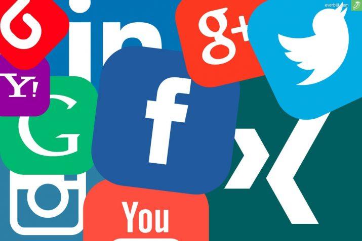 Kundenaquise Tipps im internet