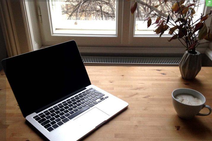 online jobs das sind die 15 besten m glichkeiten. Black Bedroom Furniture Sets. Home Design Ideas