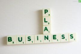 businessplan unternehmensgründung