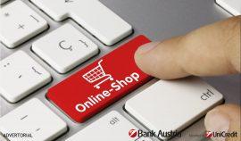 eps-online-ueberweisung