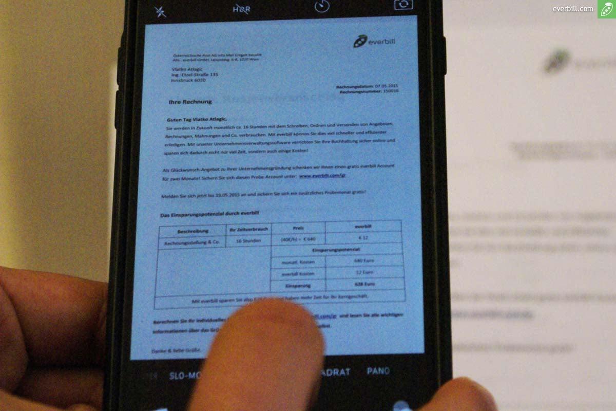 texterkennung pdf online