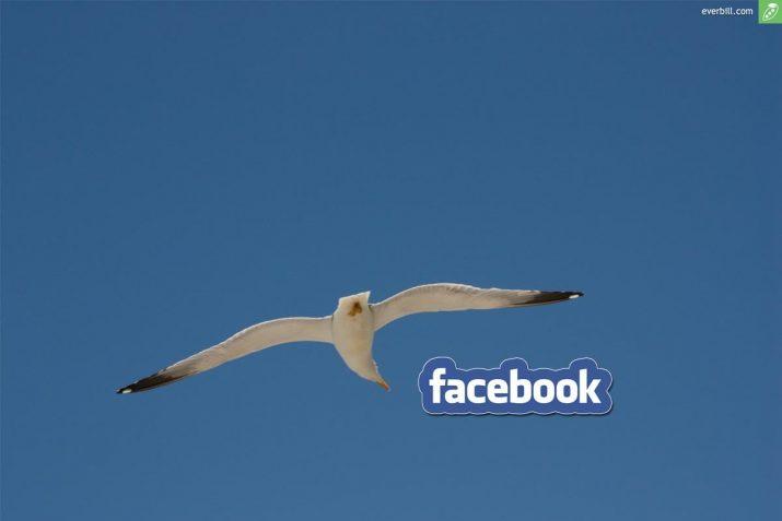 facebook-reichweite-erhoehen