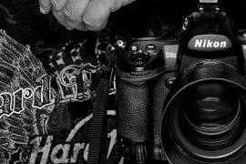 fotokamera manfred baumann fotograf Gewerbe