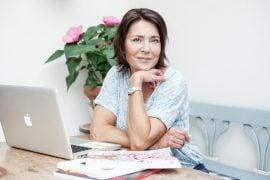 freelancer plattform