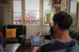 freelancer werden und arbeiten