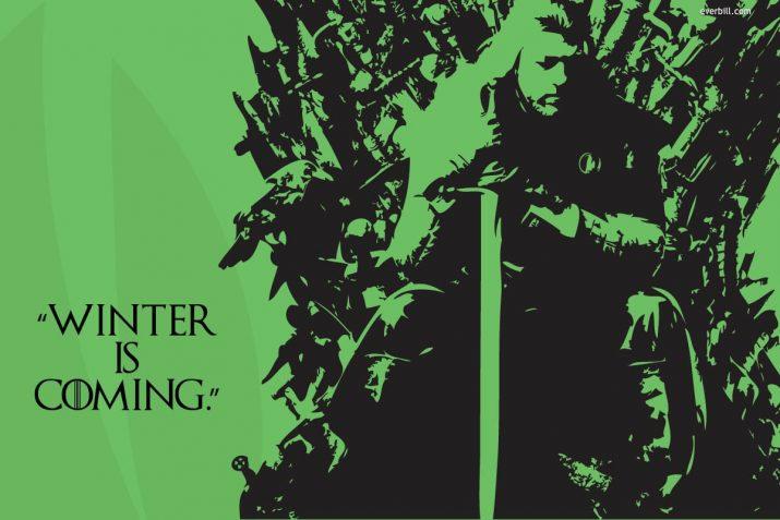 game of thrones zitate titelbild