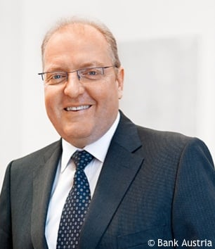"""... wenn sie ihren Kundinnen und Kunden Produkte und Services anbietet, die auf persönliche Bedürfnisse zugeschnitten sind"""", sagt Helmut Bernkopf, ... - helmut_bernkopf"""