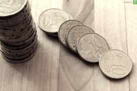 kreditkosten steuerlich absetzen