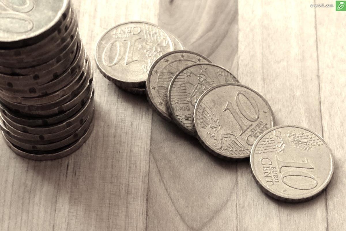 Wie Sich Kreditkosten Steuermindernd Absetzen Lassen Konnen