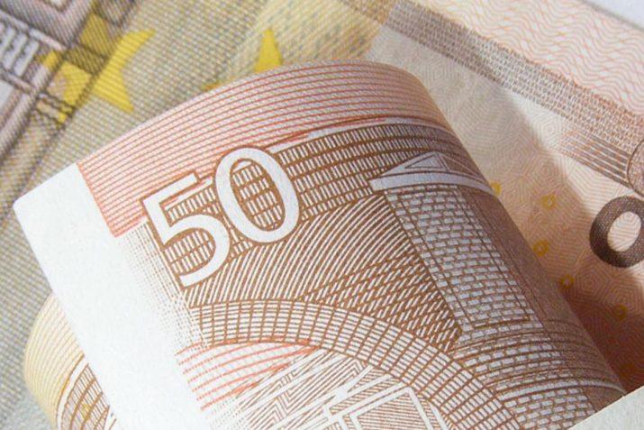 lohnbuchhaltung deutschland
