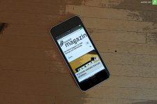mobile websites für unterehmen