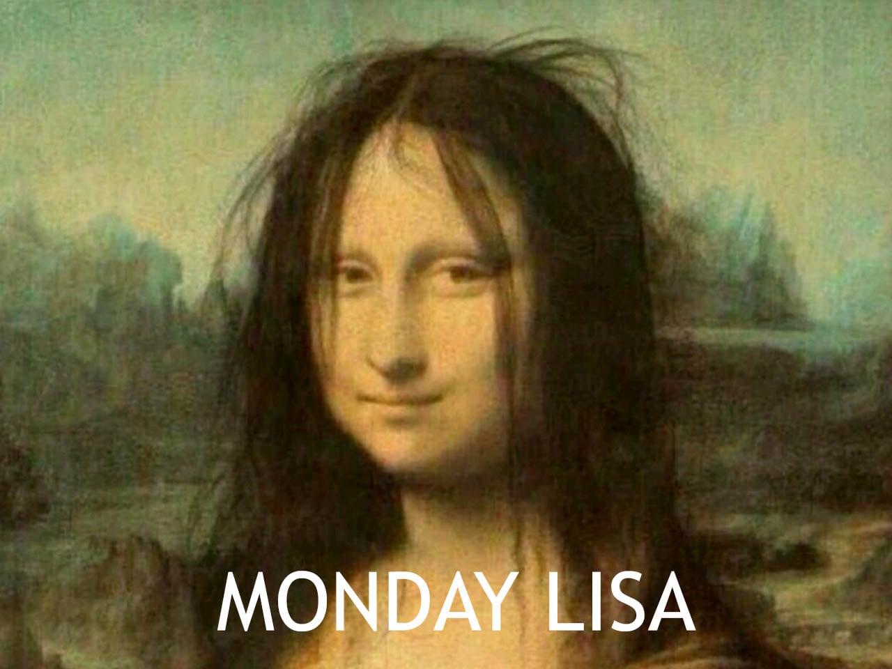 sprüche zum montag 10 Montag Sprüche, die das Montagsgefühl auf den Punkt bringen  sprüche zum montag