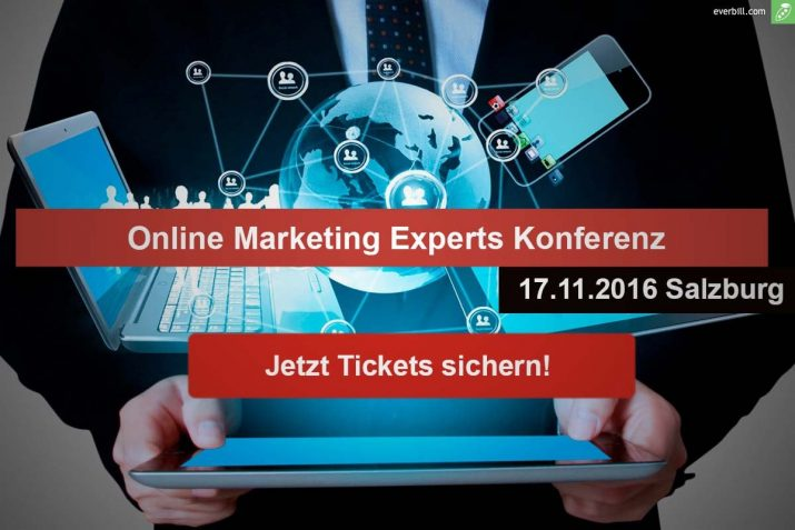 online marketing konferenz online marketing weiterbildung