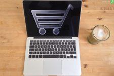 onlinehandel österreich