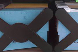 rechnungsprogramm kleinunternehmen nie wieder papierkram