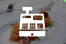 registrierkasse gastonomie Registrierkasse für die Gastronomie