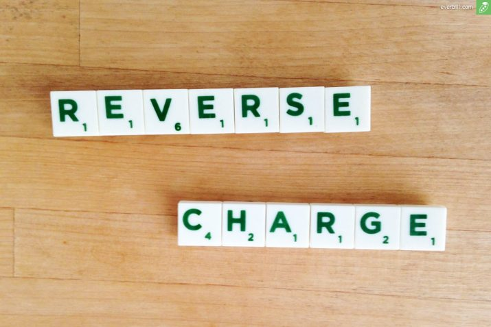 reverse charge everbill magazin scrabble stone