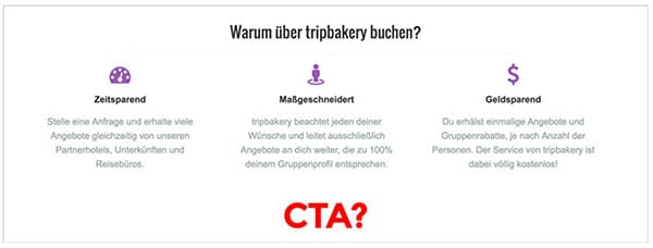 tripbakery cta