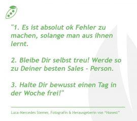 Luca-Mercedes Stemer